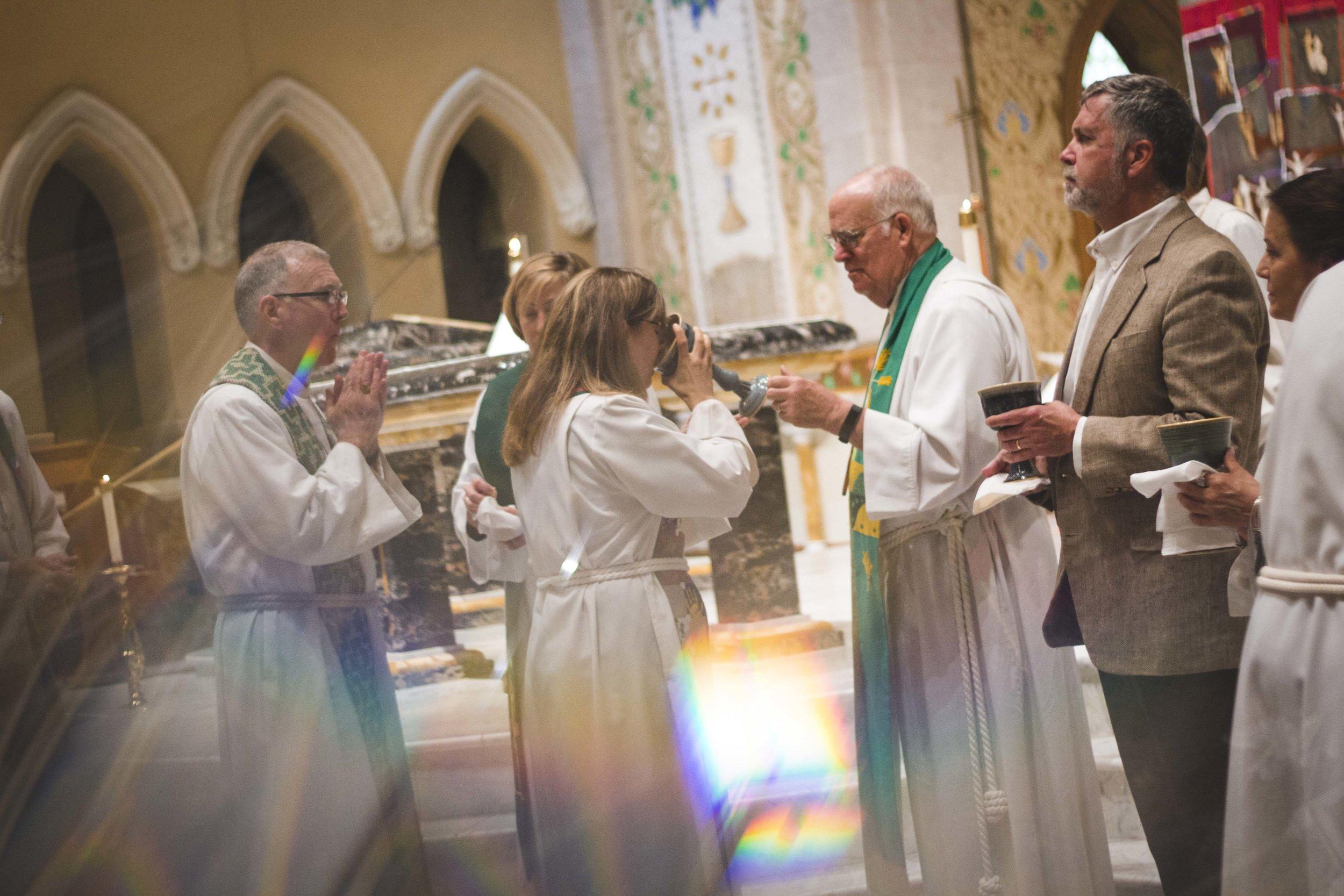 Synod Assembly Favorites-118.jpg