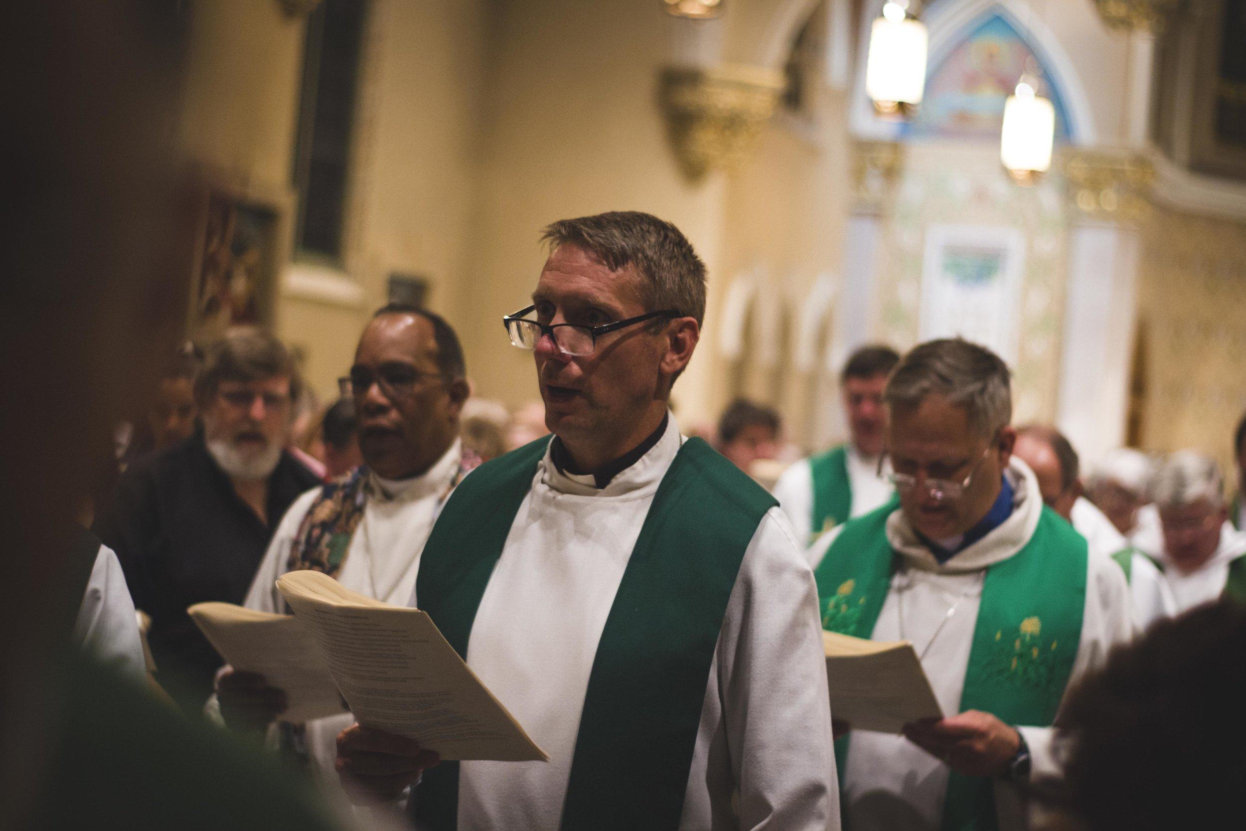 Synod Assembly Favorites-119.jpg