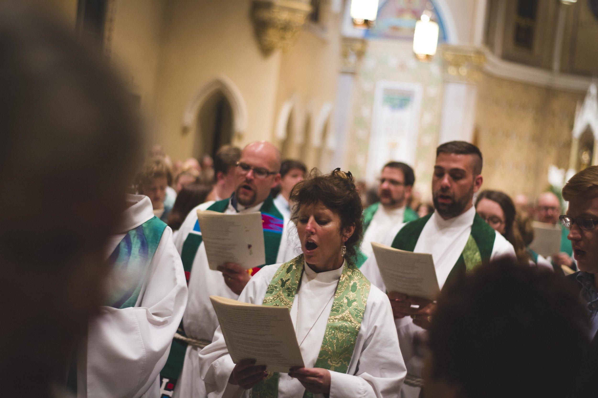 Synod Assembly Favorites-120.jpg