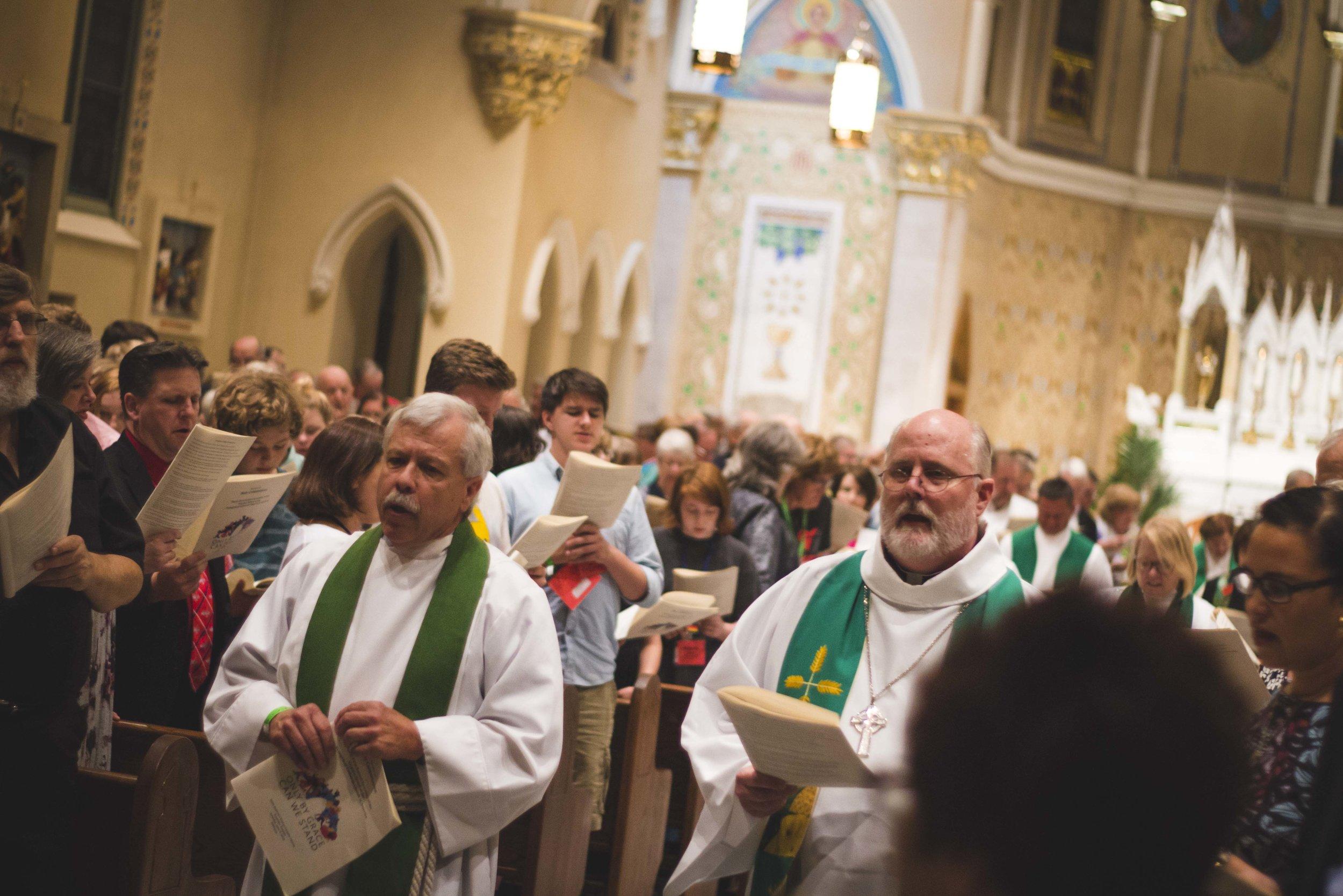 Synod Assembly Favorites-123.jpg