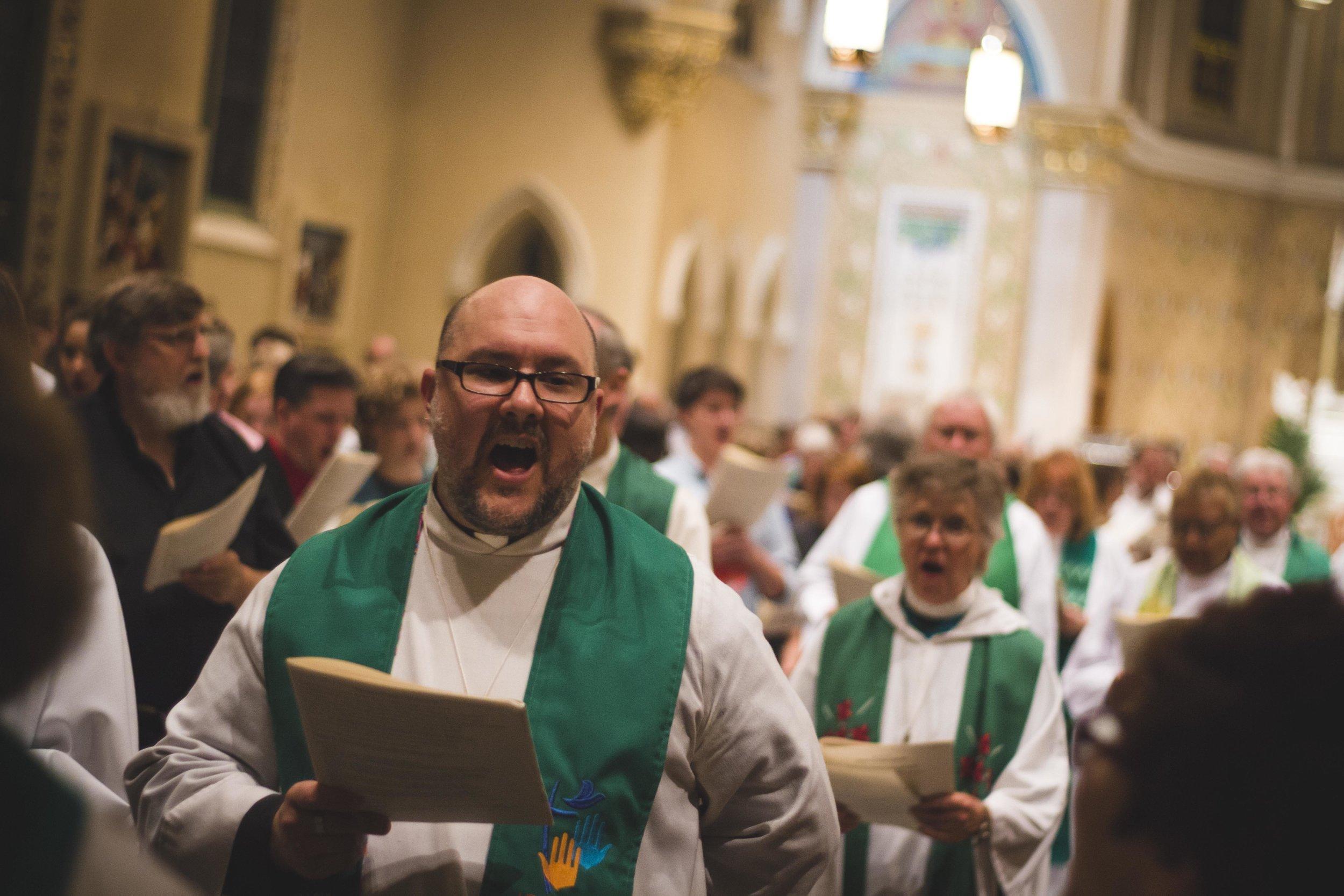 Synod Assembly Favorites-122.jpg