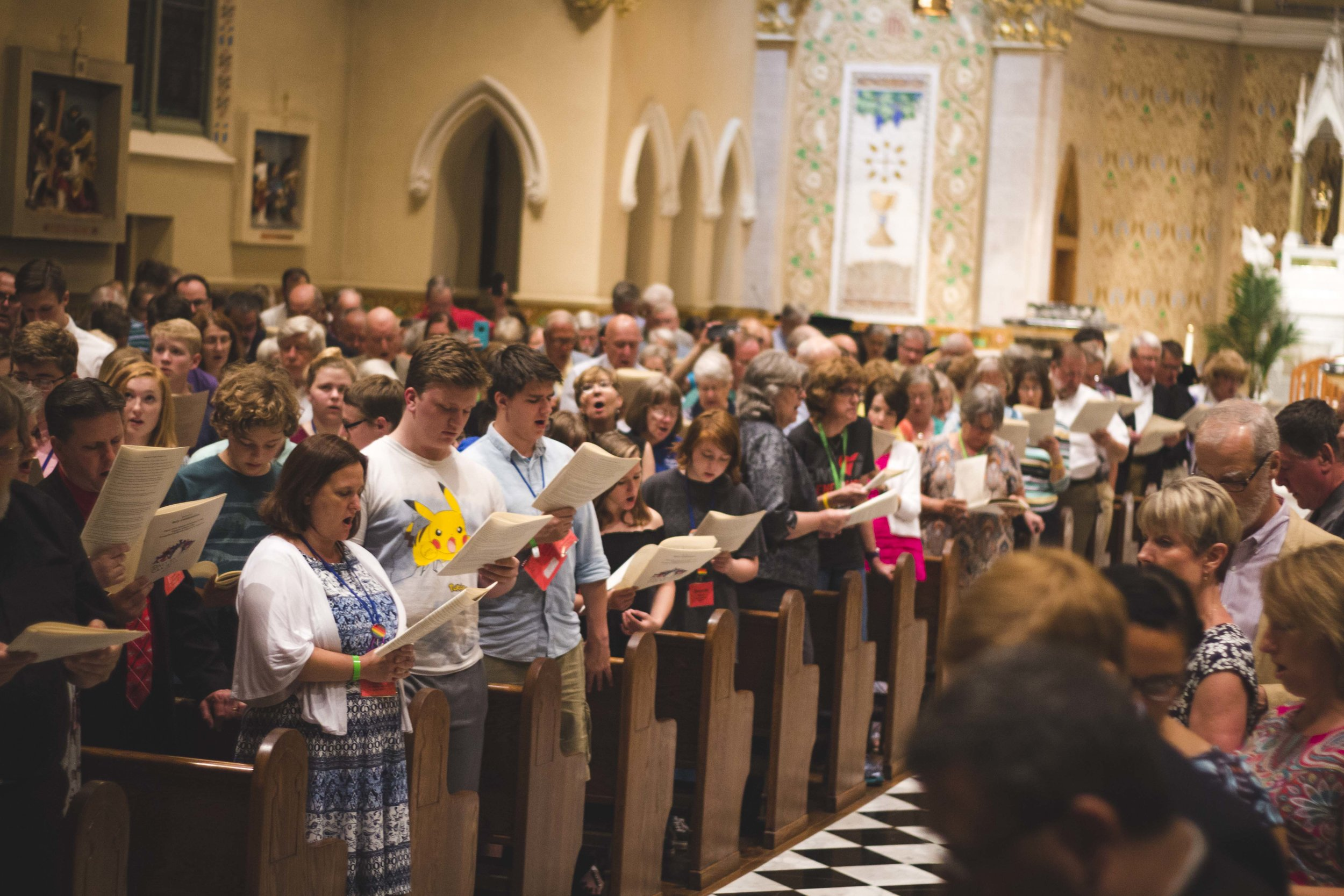 Synod Assembly Favorites-124.jpg