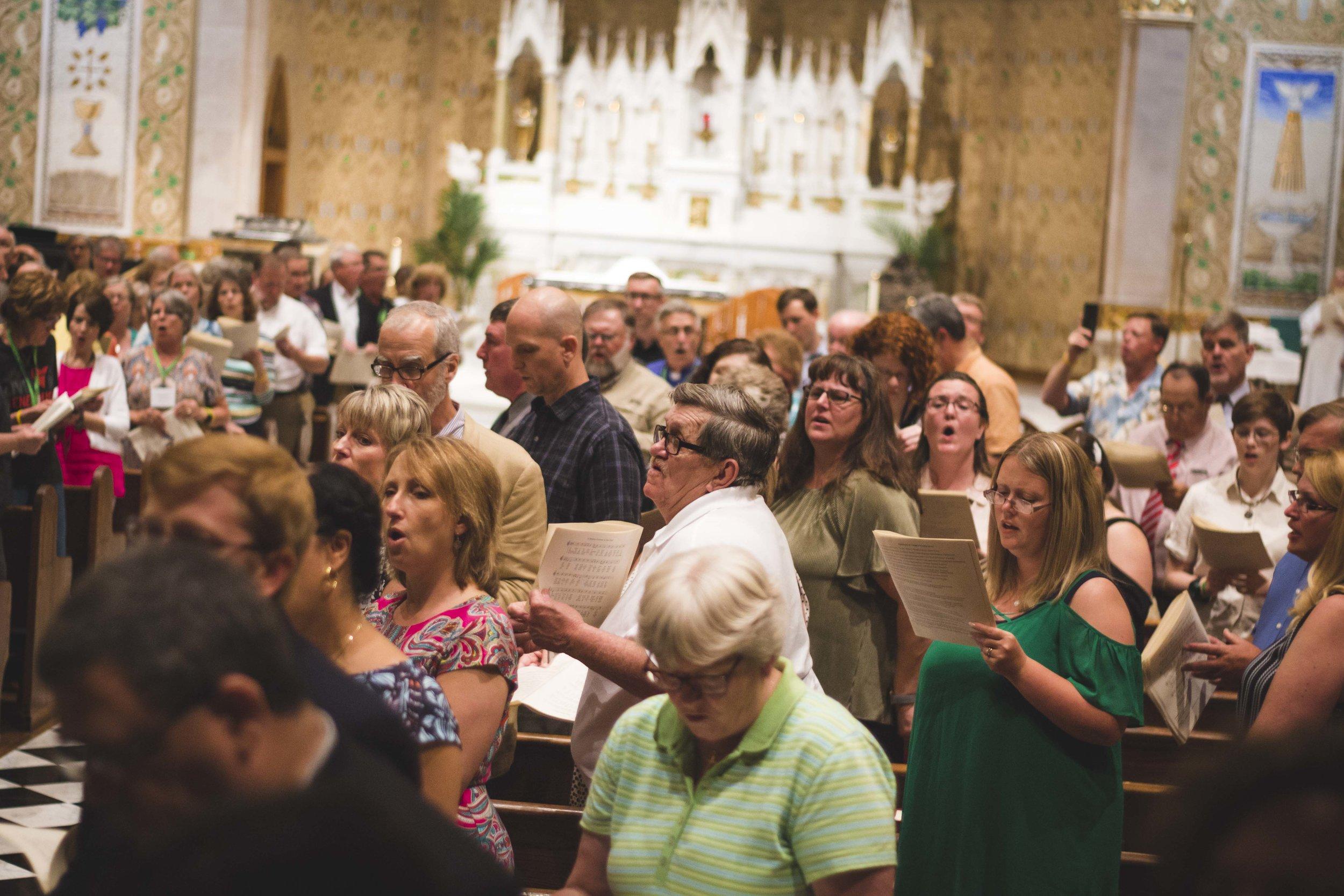 Synod Assembly Favorites-125.jpg
