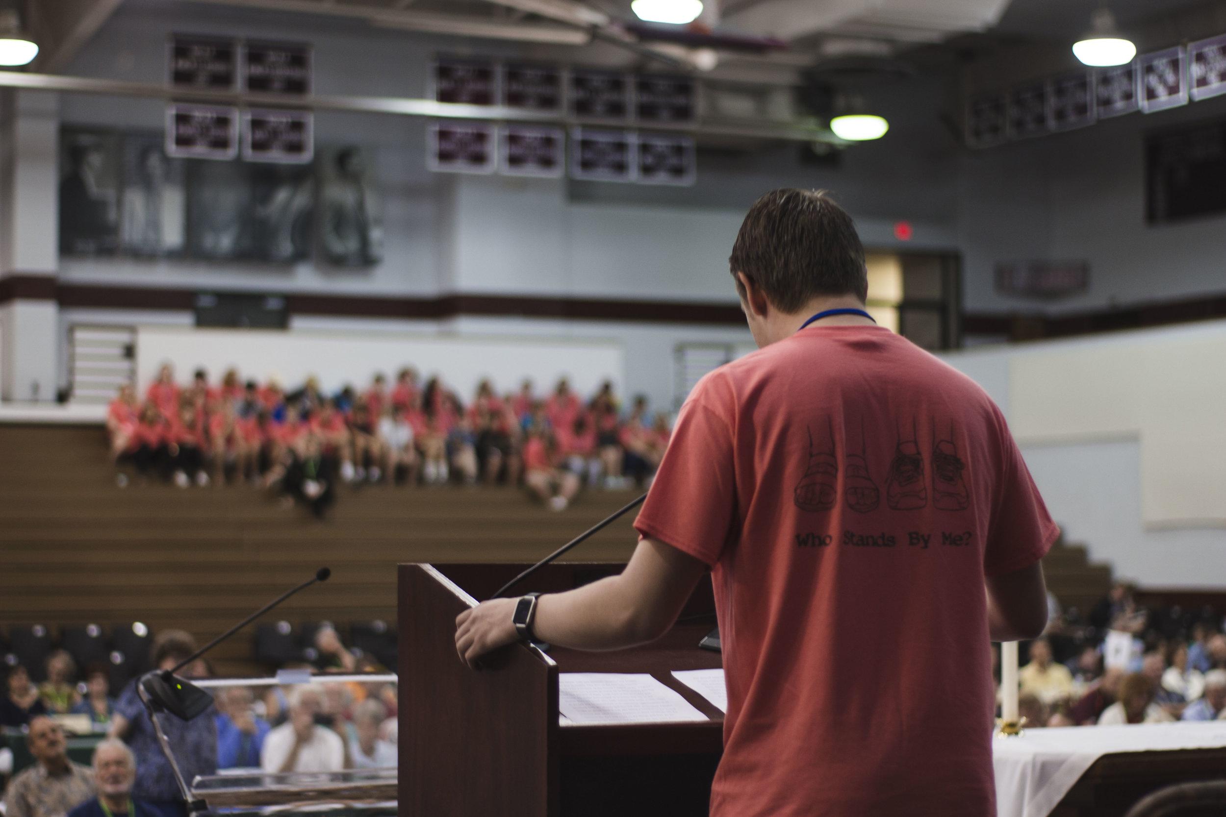 Synod Assembly Favorites-133.jpg