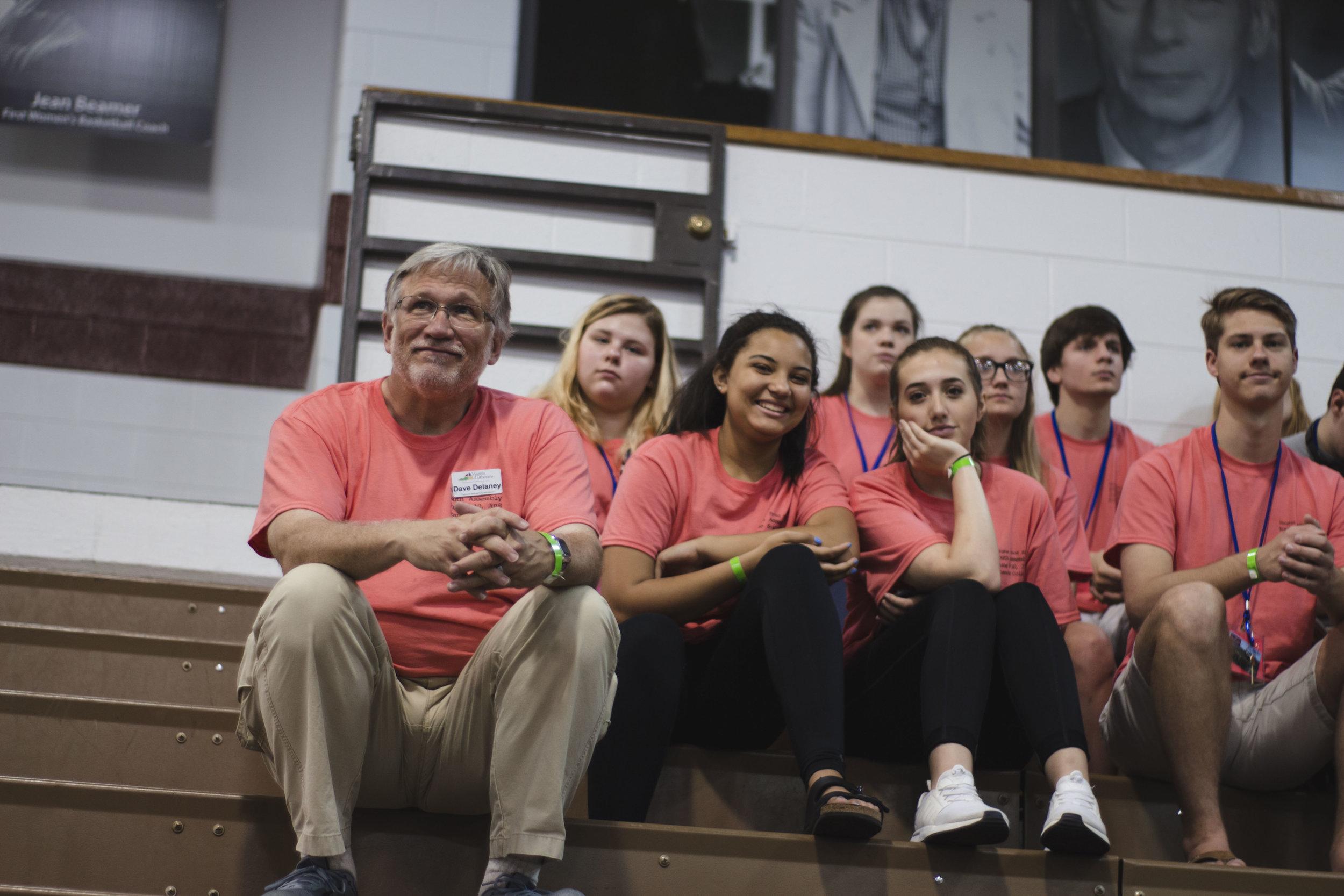 Synod Assembly Favorites-135.jpg