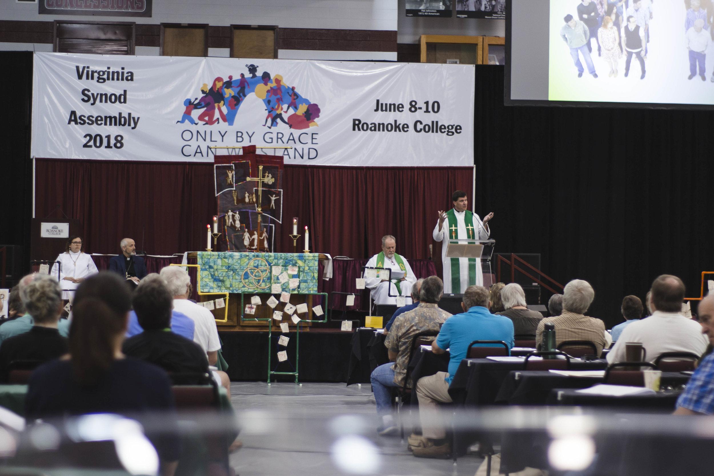 Synod Assembly Favorites-137.jpg
