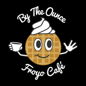 waffleguy-on-black.png
