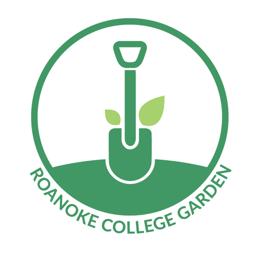 Roco-Garden-Prof-Pic3.png