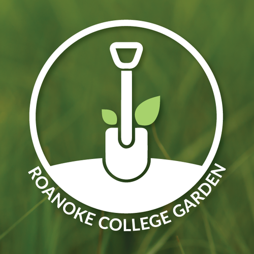 roanoke-college-garden-logo-grass-blur.png