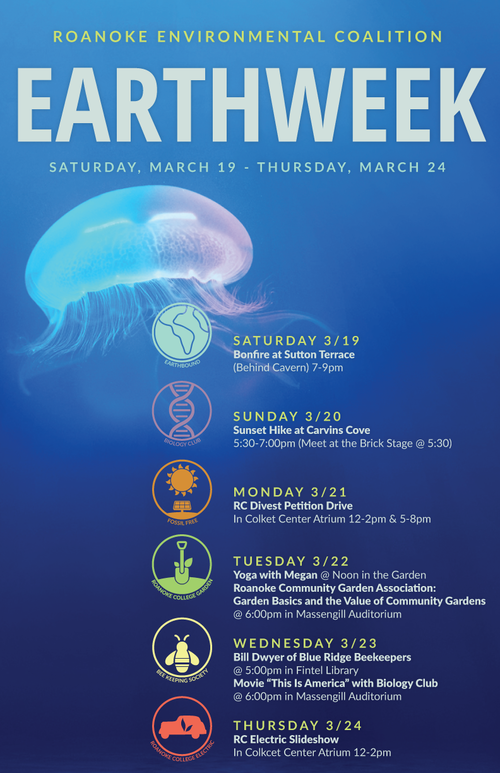 Earthweek-Schedule-Poster.png
