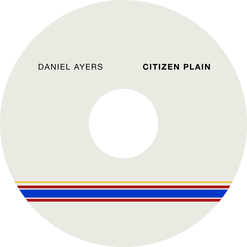 Daniel-Ayers---Citizen-Plain-CD-800x800.png