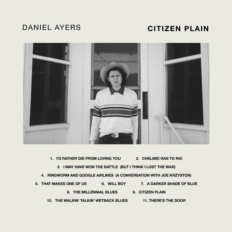 Daniel-Ayers---Citizen-Plain-Tracklist-800x800.jpg