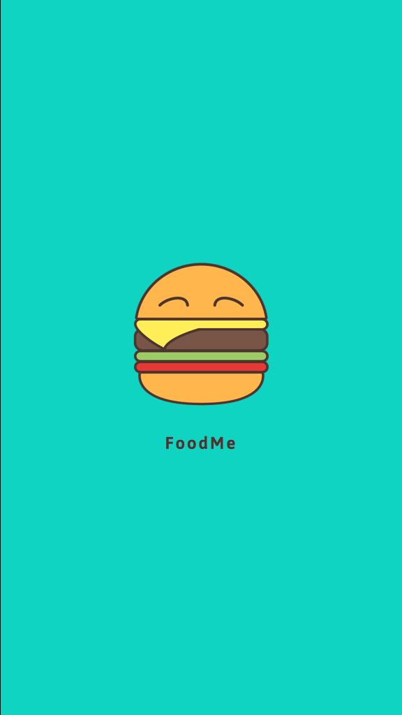 FoodMe+Mobile+Landing+Page.png