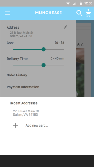 Home+_+Drawer+_+Payment+Info+Entry.png