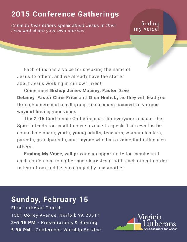 Conference-Gatherings---Norfolk---Bulletin-Insert.jpg