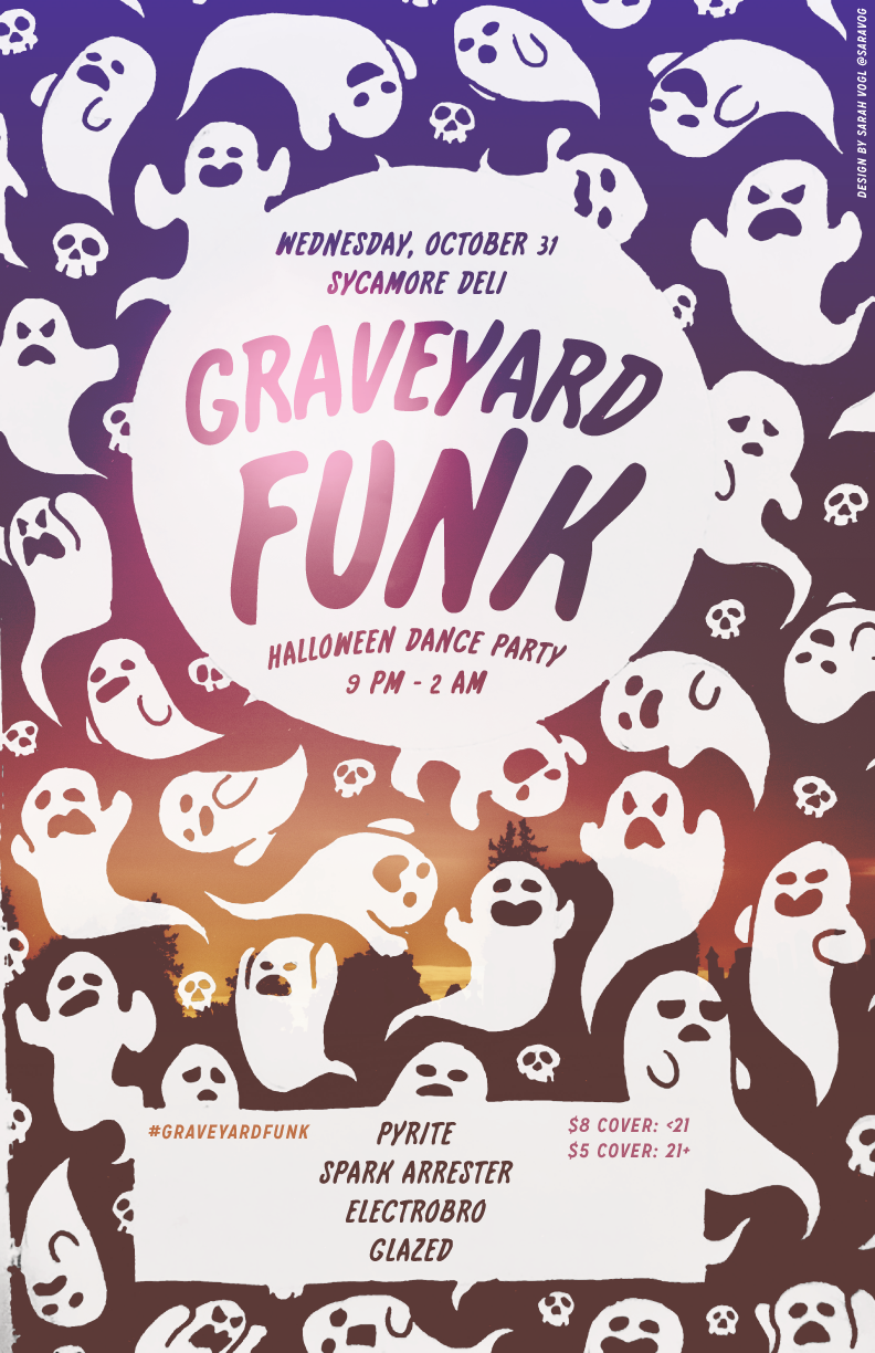 Graveyard-Funk-final-i-think.png