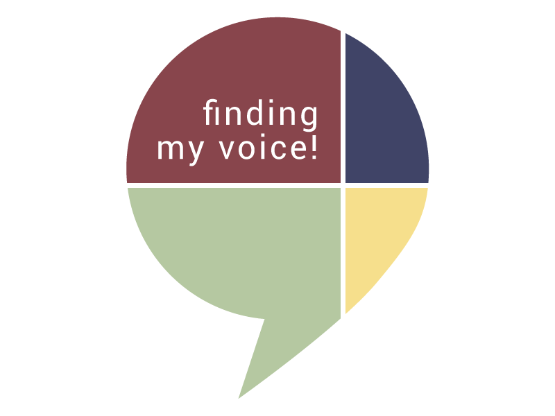 finding-my-voice-logo.png