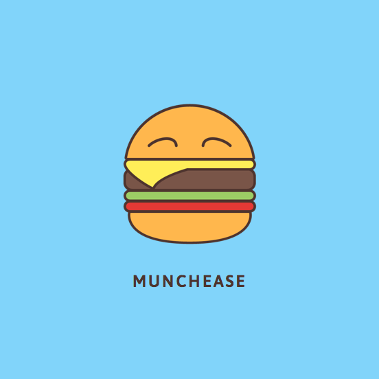 Munchease+Mobile+Landing+Page.png