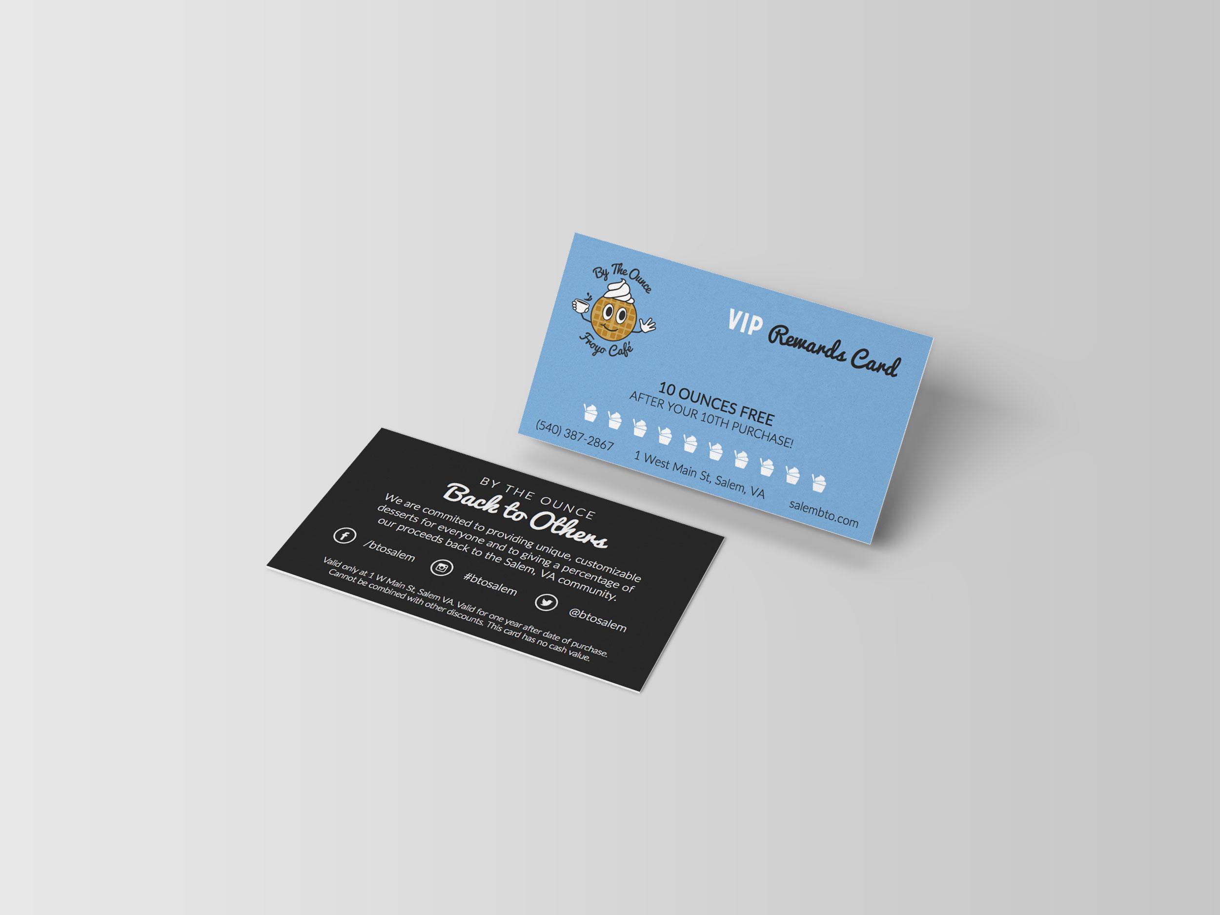 Waffleguy punch card mockup 1.jpg