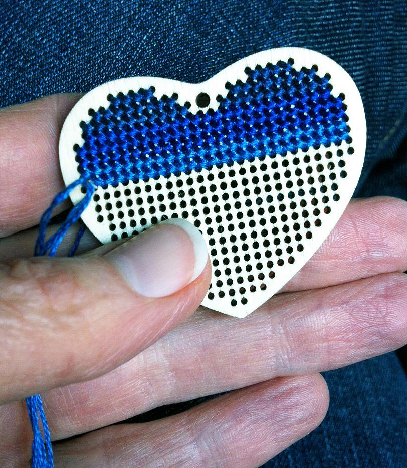 heart for O.JPG