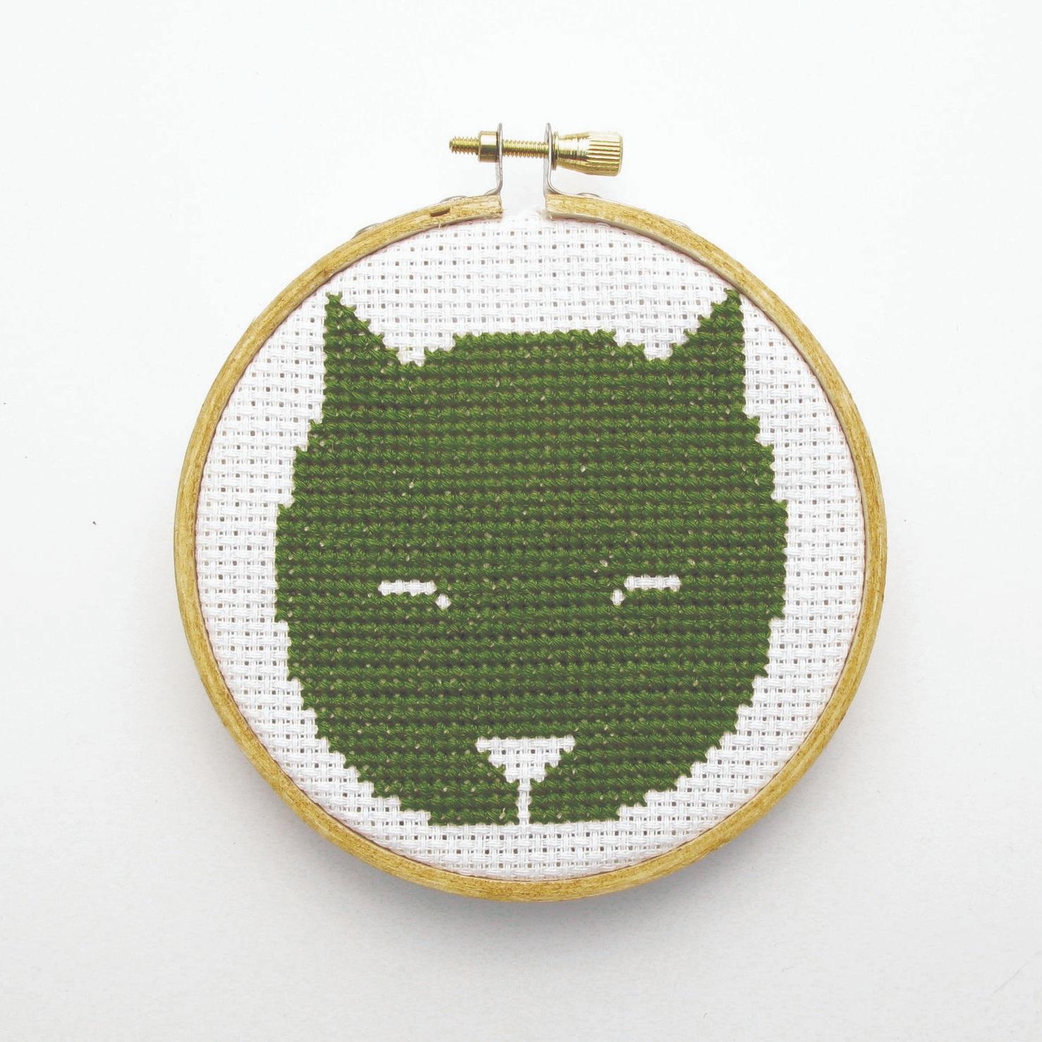 CAT+6.4.19+V4.jpg