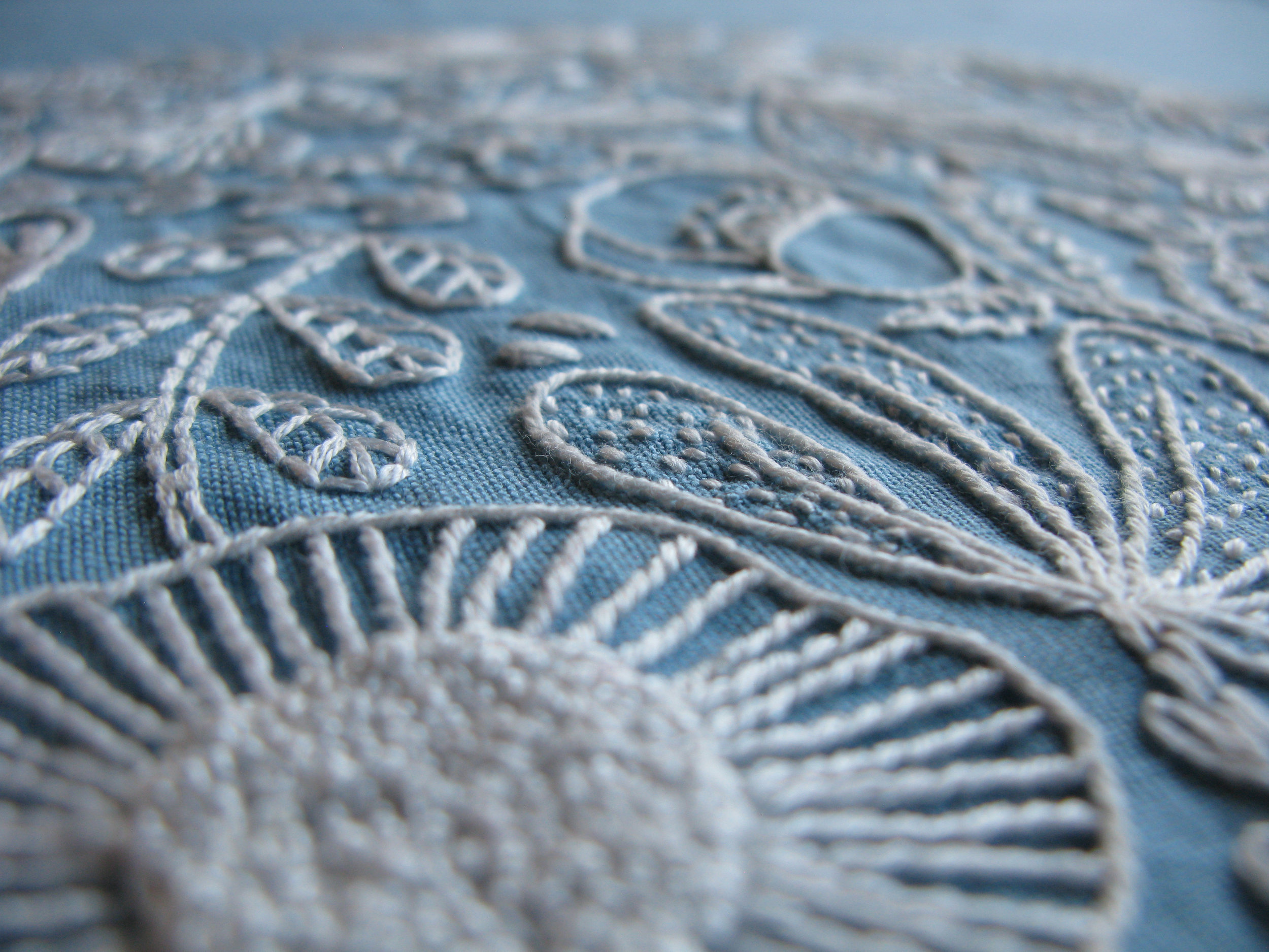 poppy patch detail.jpg