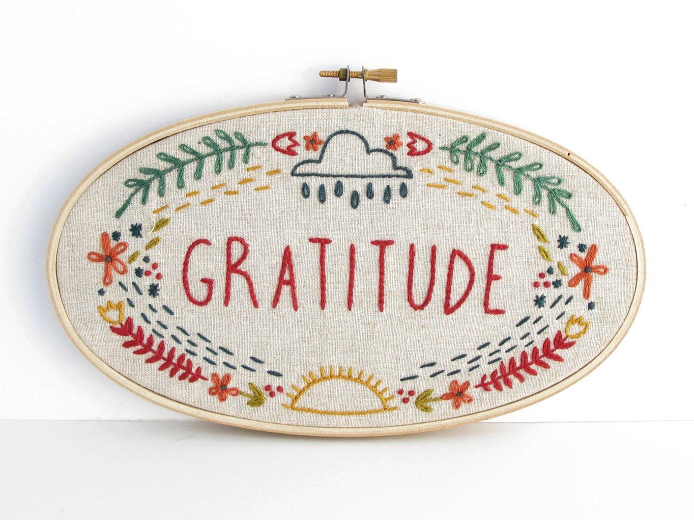 Gratitude+photo+for+package.jpg