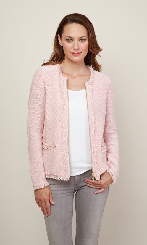 153510 pink