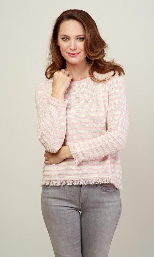 153512 pink