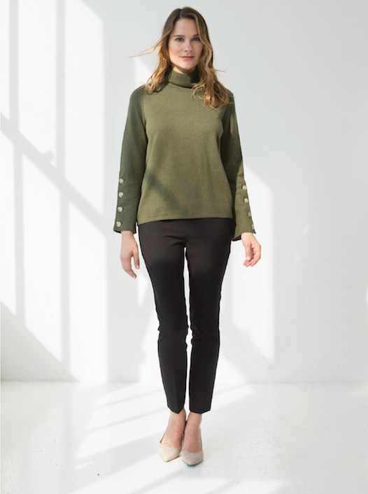 171314 olive taupe