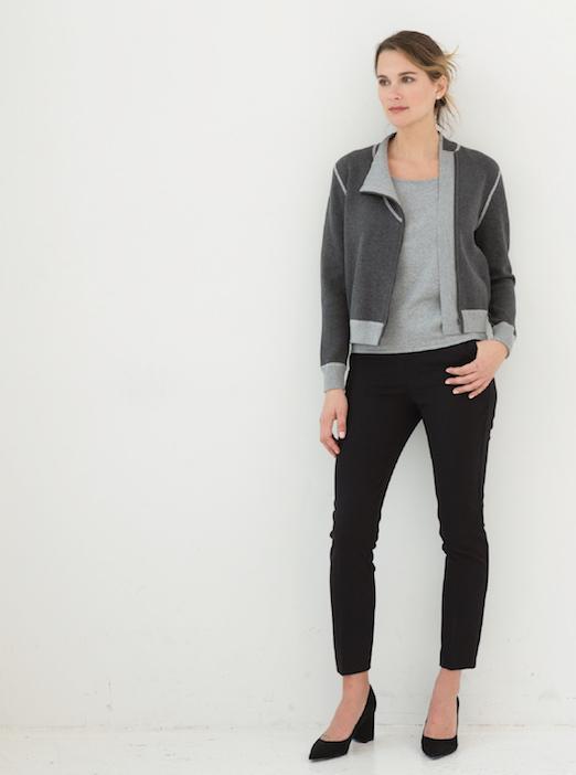 171304 slate grey