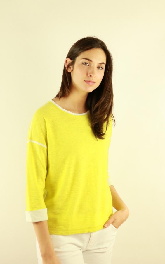 173606 lemongrass