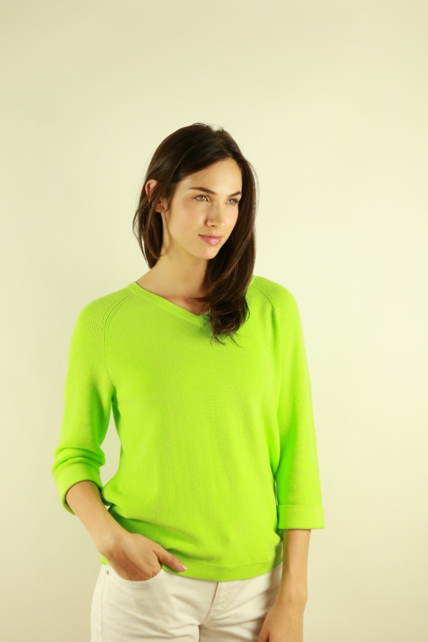 153359HH lime
