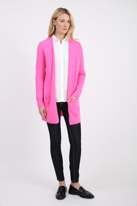 181103 hot pink