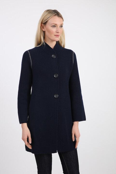 181102 navy blue