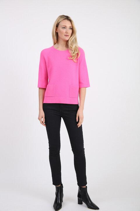 181122 hot pink