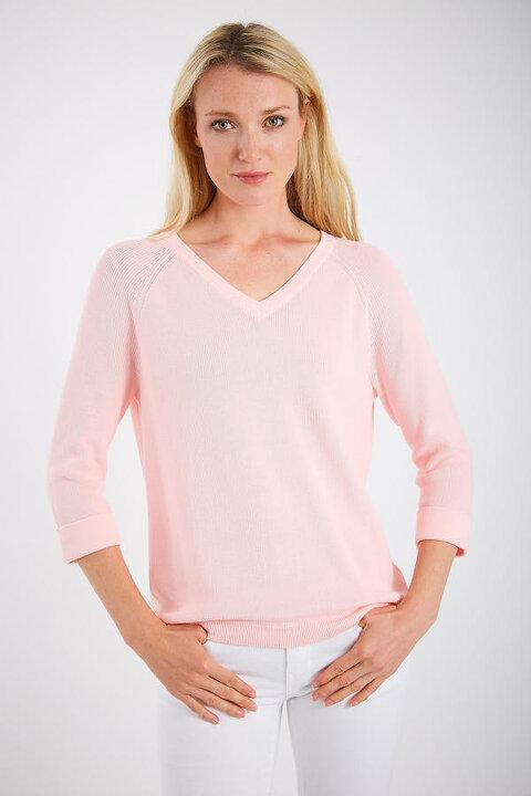 153359LL ballet pink