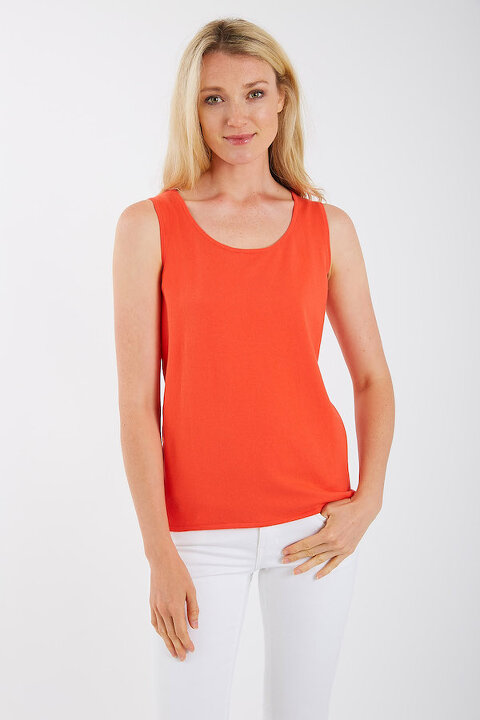 23357LL red coral