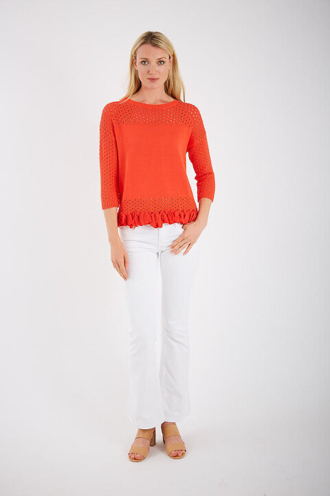 183344 red coral