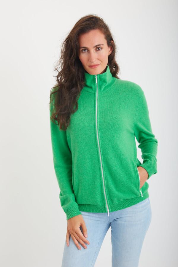 193123 bright kelly green