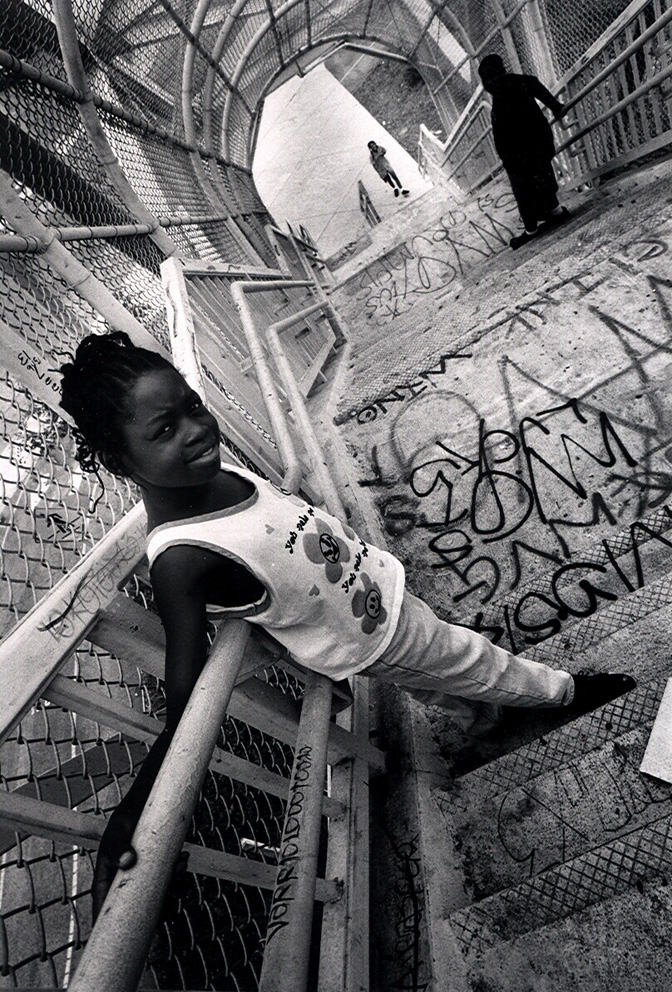 Watts,1996