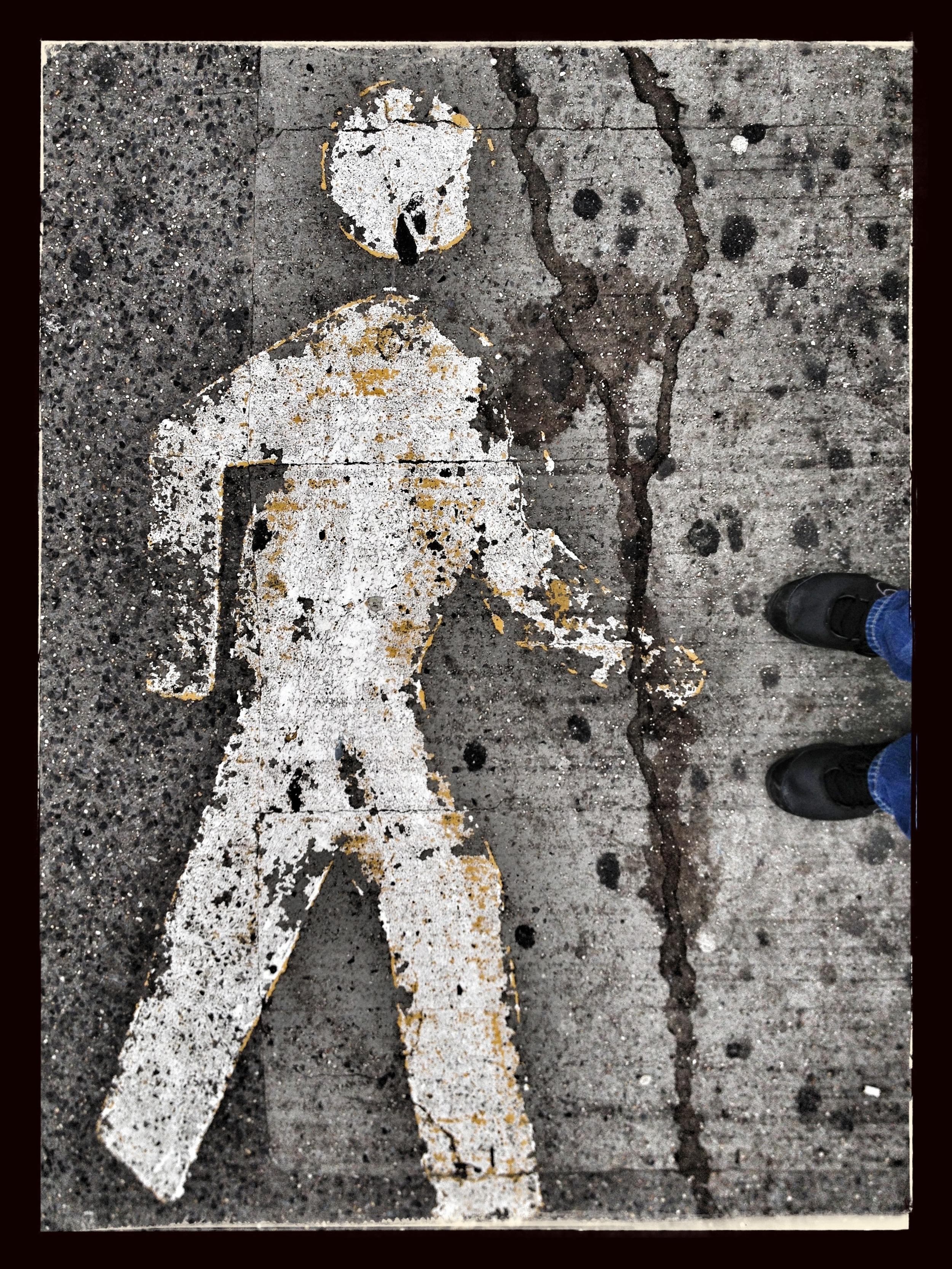 CROSSWALK MAN3.jpg