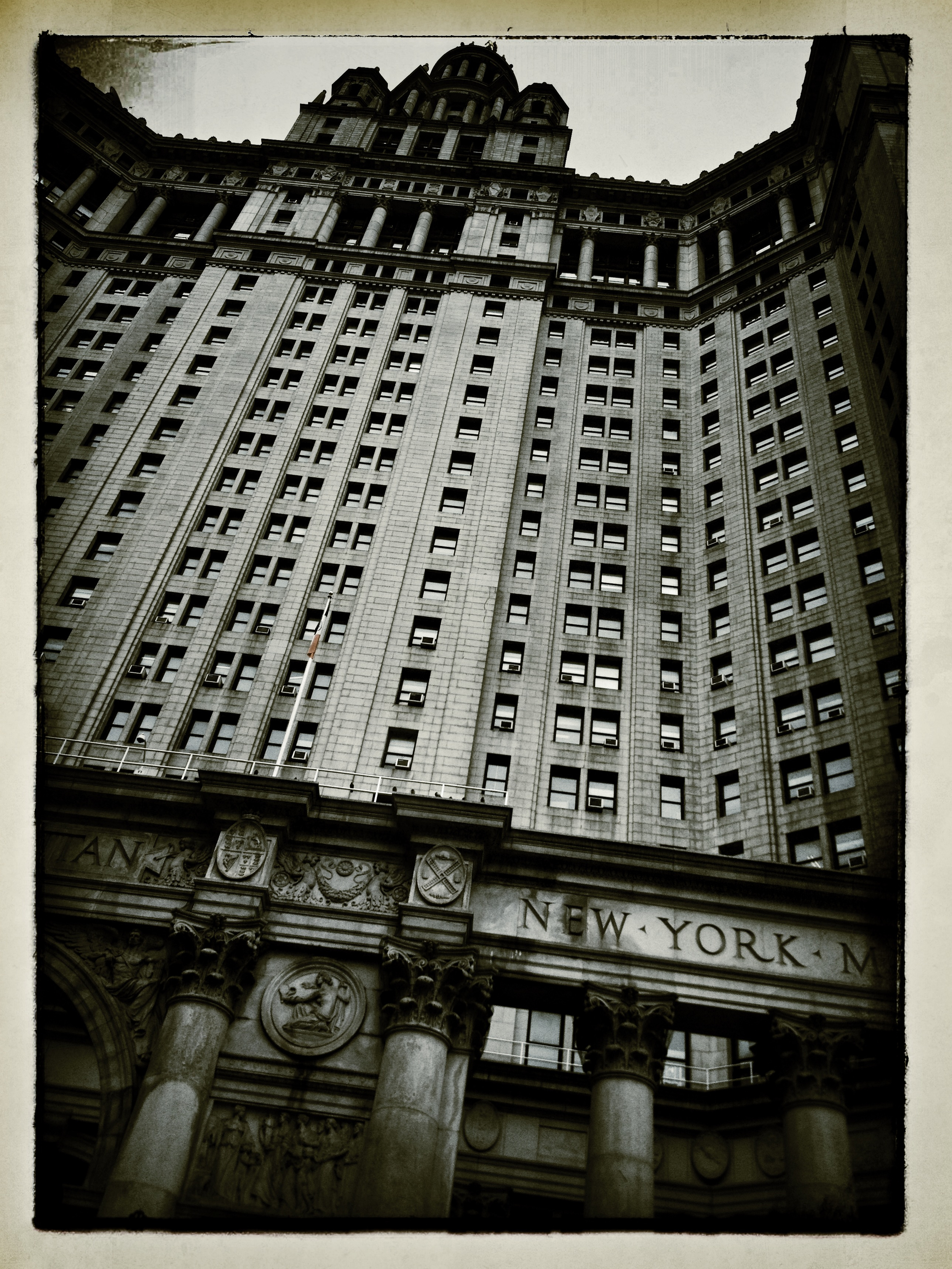 CITY HALL2.jpg
