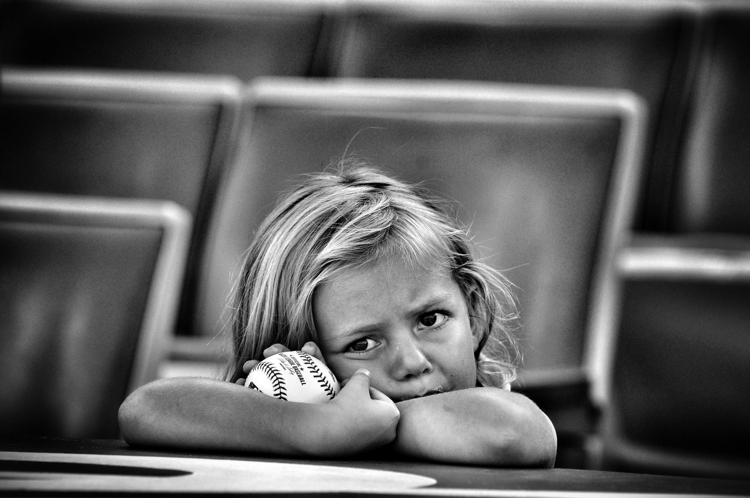LITTLE GIRL.JPG