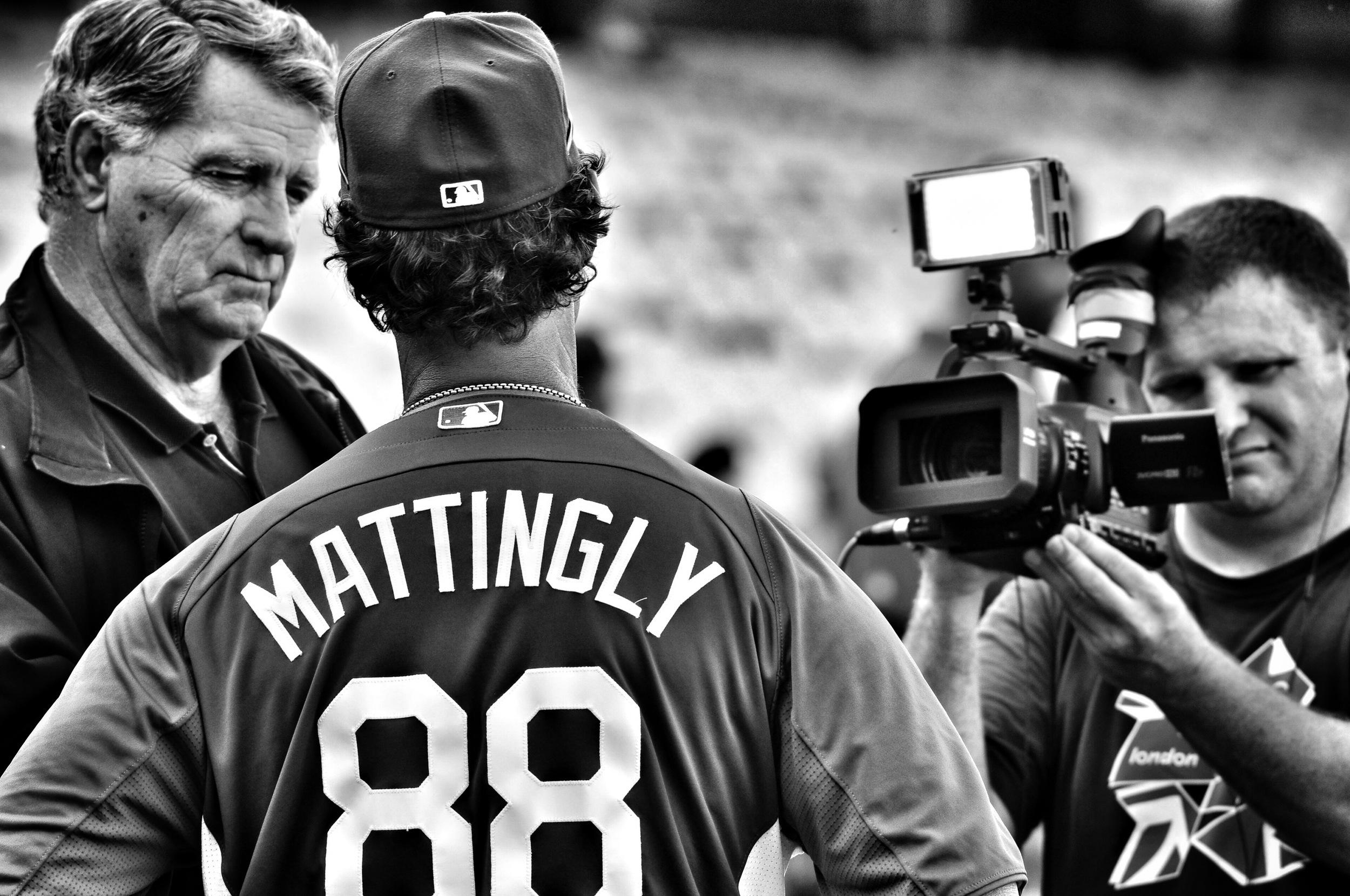 MATTINGLY AND MEDIA2.JPG