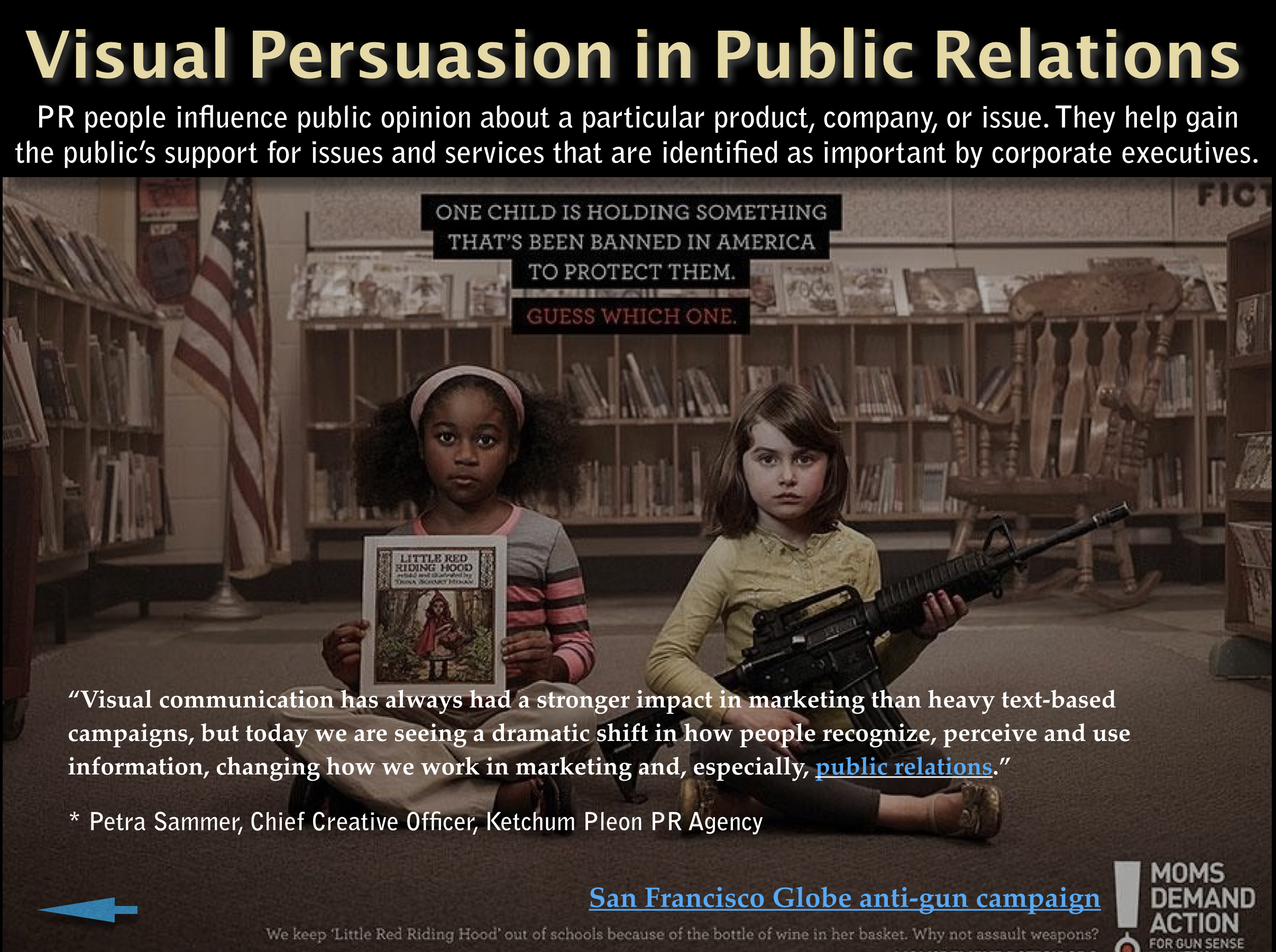 VISUAL PERSUASION IN PR.jpg