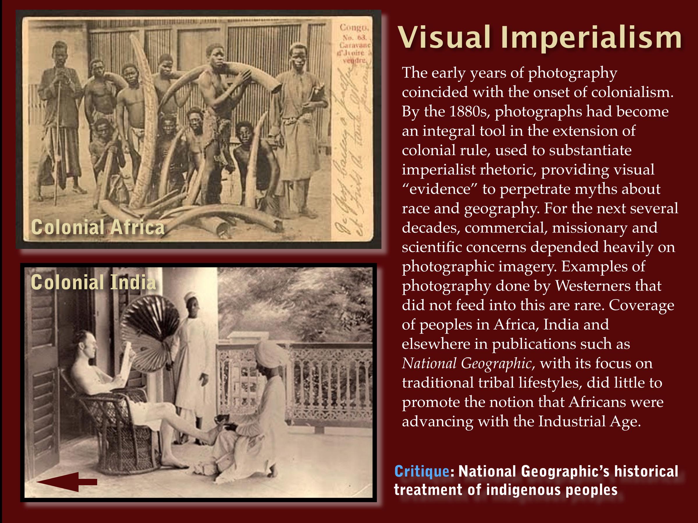 VISUAL IMPERIALISM2.jpg