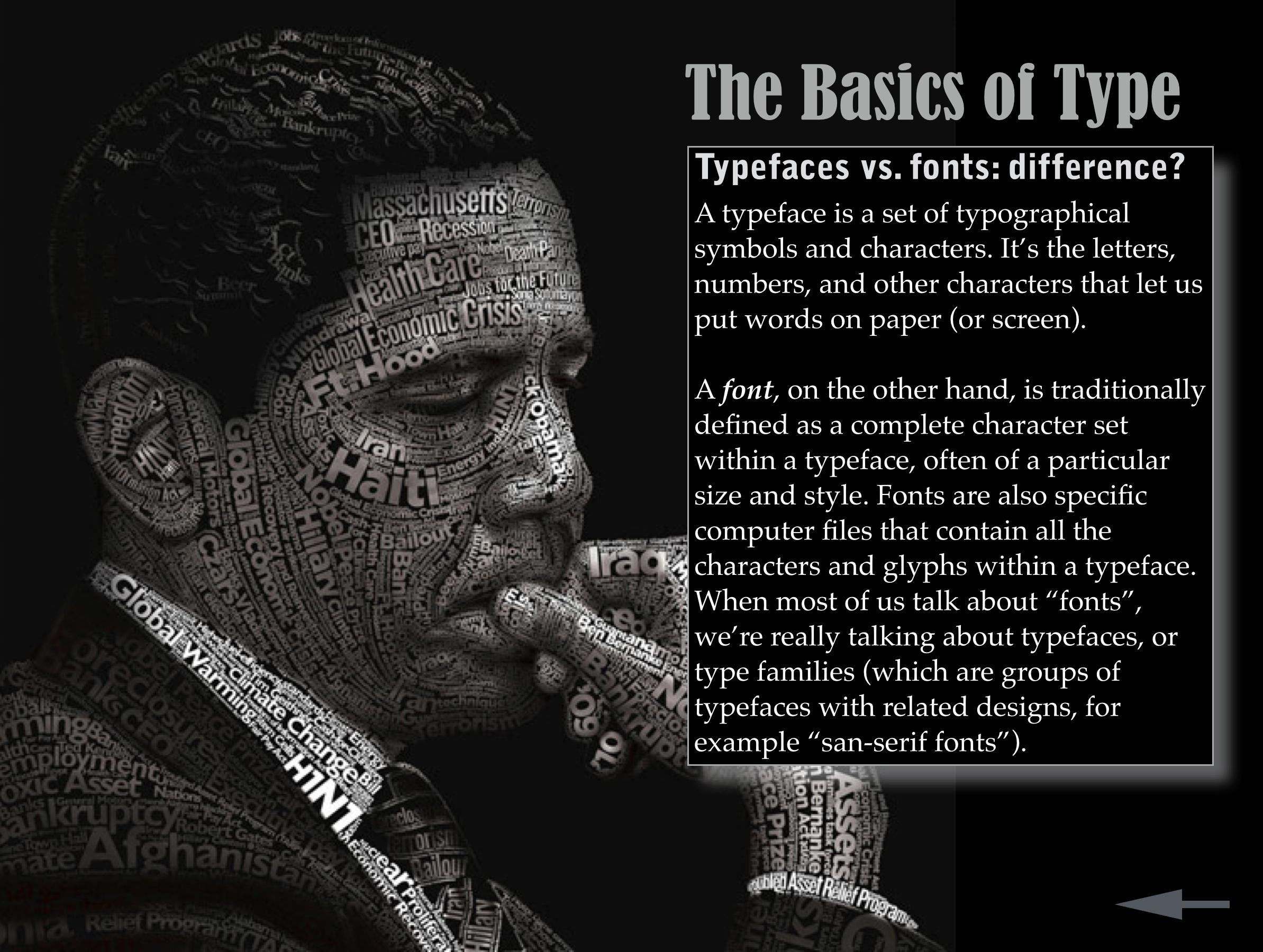 BASICS OF TYPE2.jpg