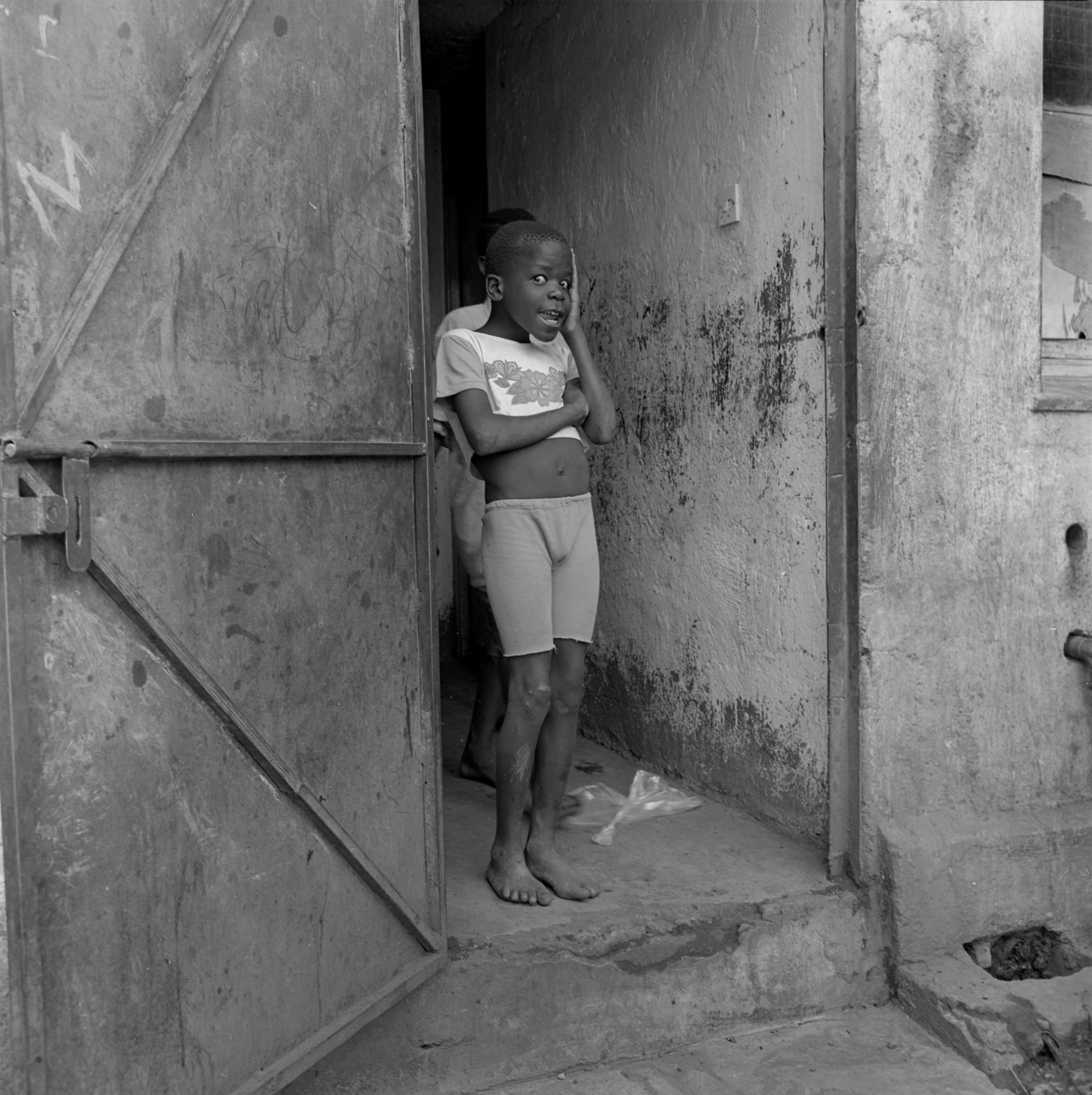 STREET KIDS 120mm 8.jpg