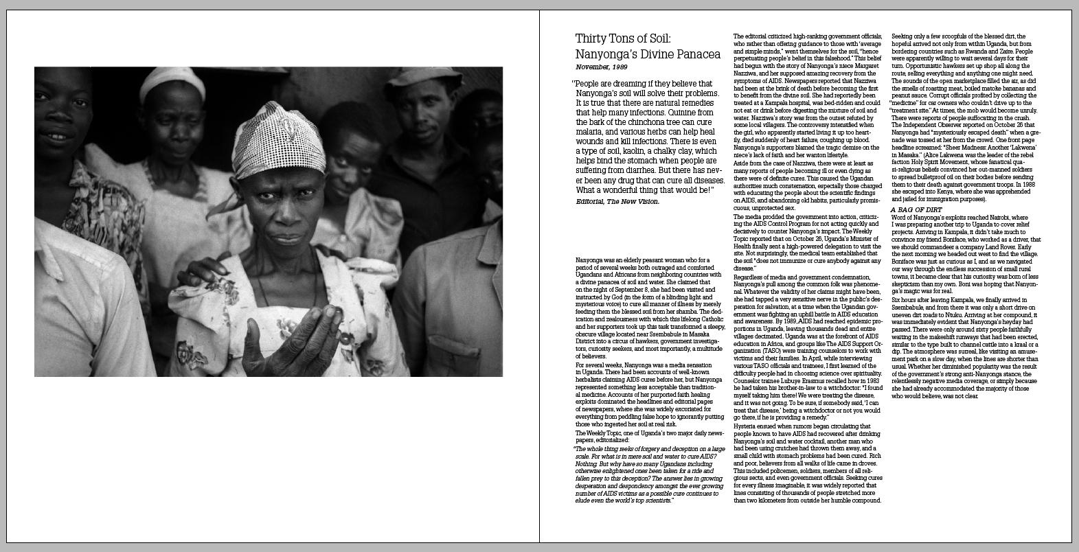 UGANDA AIDS NANYONGA.jpg